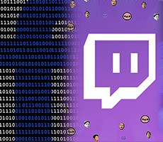2.5 Geeks: Facebook Outage, Twitch Breached – Can We Trust Anyone With Our Data?