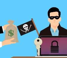Proposed Ransomware Law Would Add Insult To Injury For Hacking Victims