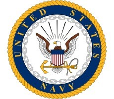 US Navy Ship's Facebook Page Hacked By Guerilla Game Streamers? Guess Again