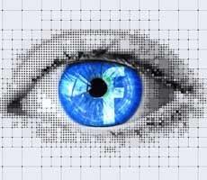 Facebook Whistleblower Haugen's Historic Google Patent Filings Might Raise Eyebrows