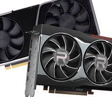 Spiking AMD Radeon And NVIDIA GeForce GPU Prices Hit Highest Points In Months