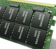 samsung's-5-layer-euv-ddr5-chips-will-enable-ddr5-7200-memory-for-next-gen-platforms