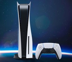 sony-direct's-playstation-5-holiday-restock-is-invite-only,-here's-how-to-get-on-the-list