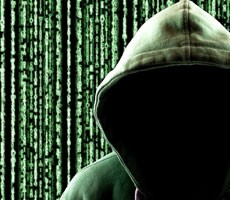 acer-confirms-it-was-hacked-again-as-culprits-flaunt-60gb-of-stolen-customer-data