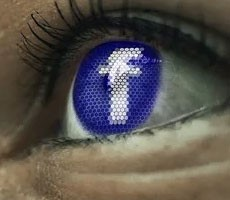 Facebook Ego4D AI Research Wants To Learn Everything You Do, What Could Go Wrong?