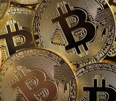 US Becomes Bitcoin Mining King After China's Cryptocurrency Ban, Yay?