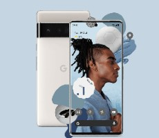 Alleged Pixel 6 Price Leak Suggests Google Is Declaring War On Flagship Competitors