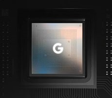 Google Tensor: Everything We Know About Google's AI Workload Crusher