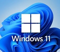 microsoft's-windows-11-compatibility-tool-hilariously-greenlights-decade-old-pentium-4