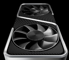 NVIDIA Releases A Firmware Update To Fix Blank Screen Boot Issue For These GPUs