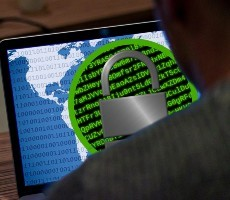 Ransomware Gang Built A Fake Cybersecurity Start-Up To Recruit Unwitting IT Specialists