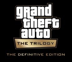Grand Theft Auto Trilogy Release Date Set, Watch The Trailer And Pre-Order