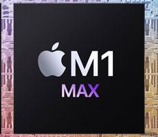 Apple M1 Max Dominates Alienware RTX 3080 Laptop In Adobe Premier Benchmark