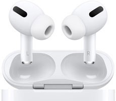 Apple Quietly Extends AirPods Pro Repair Program To Fix Crackling Issues And Broken ANC